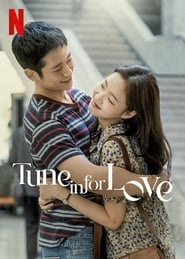 View Tune in for Love (2019) Movie poster on 123movies