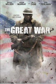 View The Great War (2019) Movie poster on 123movies
