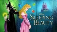 La Belle au bois dormant wallpaper