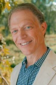 Jeffrey Alan Solomon Assassinaut