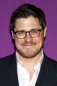 Rich Sommer A Crooked Somebody