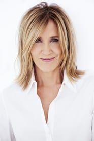 Felicity Huffman Otherhood
