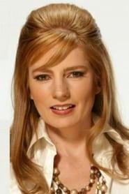 Renée Varsi