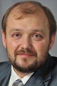 Alexandr Kovtunets