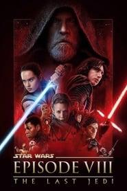 Star Wars: The Last Jedi FULL MOVIE