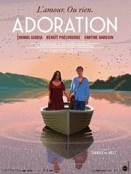 Adoration series tv