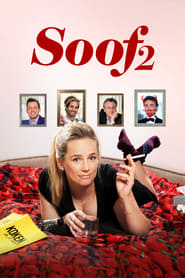 Poster Movie Soof 2 2016