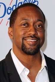 Jaleel White 5th of July