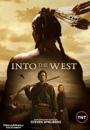 Serie streaming   voir Into the West en streaming   HD-serie