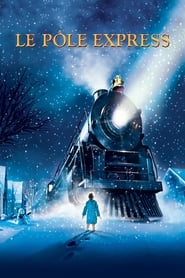 Le Pôle Express FULL MOVIE