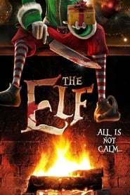 View The Elf (2017) Movie poster on Ganool