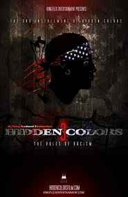 Hidden Colors 3: The Rules of Racism TV shows