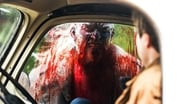 Jeepers Creepers 3 wallpaper