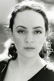 Claudine-Helene Aumord Tooth Fairy