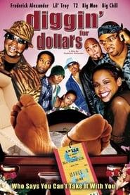 Diggin' for Dollars poster