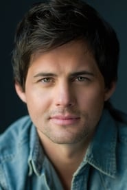 Kristoffer Polaha Small Town Christmas
