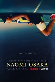Serie streaming   voir Naomi Osaka en streaming   HD-serie