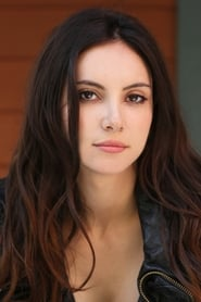 Samantha Robinson Image