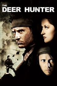 View The Deer Hunter (1978) Movie poster on SoapGate