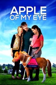 Poster Movie Apple of My Eye 2017