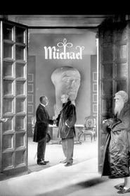 View Michael (1924) Movie poster on Ganool