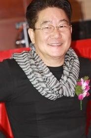 Kirk Wong