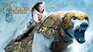 À la croisée des mondes, La Boussole d'or wallpaper