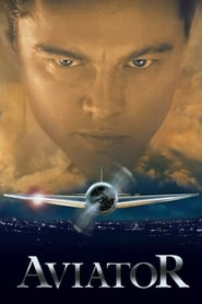 Aviator FULL MOVIE