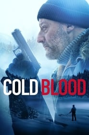View Cold Blood (2019) Movie poster on Ganool