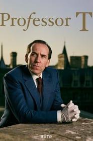 Serie streaming | voir Professor T en streaming | HD-serie