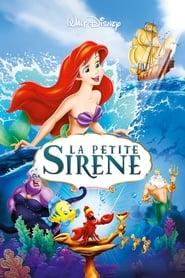 La Petite Sirène FULL MOVIE