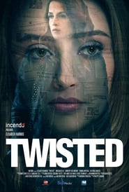 Twisted  streaming vf