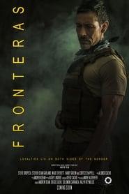 View Fronteras (2018) Movie poster on 123movies