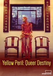 Yellow Peril: Queer Destiny TV shows