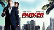 Parker wallpaper