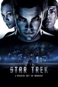 Star Trek FULL MOVIE