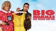 Big Mamma : De père en fils wallpaper