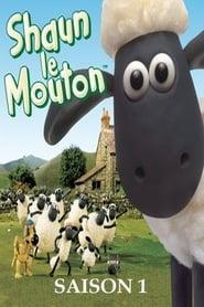 Serie streaming | voir Shaun le mouton en streaming | HD-serie