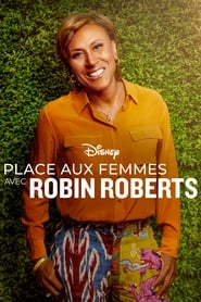 Serie streaming | voir Turning the Tables with Robin Roberts en streaming | HD-serie