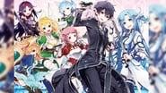 Sword Art Online : Extra Edition wallpaper