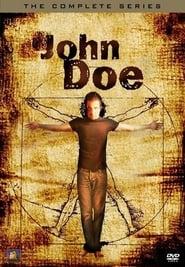 Serie streaming   voir John Doe en streaming   HD-serie