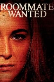 View Roommate Wanted (2015) Movie poster on Ganool123