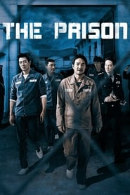 View The Prison (2017) Movie poster on Ganool