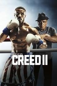 Creed II FULL MOVIE