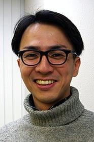 Ryōhei Takeshita