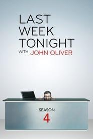 Serie streaming | voir Last Week Tonight with John Oliver en streaming | HD-serie