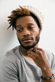 Jermaine Fowler Sorry to Bother You
