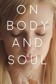 View On Body and Soul (2017) Movie poster on 123movies