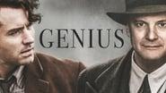 Genius wallpaper