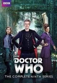 Season 9
